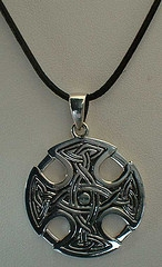 Celtic Mens