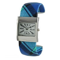 Fashion Bangle Watch